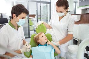 dentist2 (1)